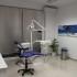 Οδοντίατρος Νέο Ηράκλειο